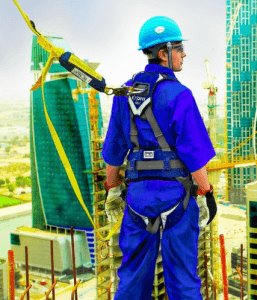 tower climber jobs - what you need to know