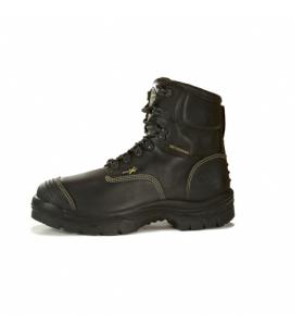 tower  climber boots