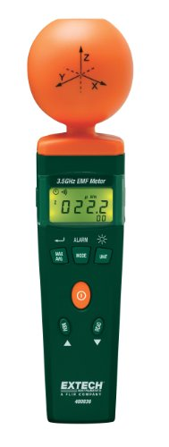 Extech-480836-35GHz-RF-EMF-Strength-Meter-0