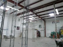 Axcess Rescue Training Facilities 1