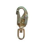 Elk River Centurionz Swivel Zsnaphook 3/4″ Gate Opening With Swivel And Fall Indicator Ansi