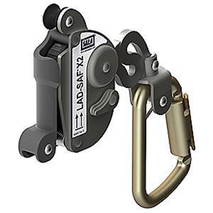 DBI SALA Lad Saf X2 Detachable Cable Sleeve 3 8″ 5 16″