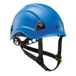Petzl Vertex Best Helmet Blue