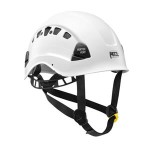 Petzl Vertex Vent Helmet White