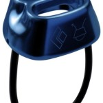 Black Diamond ATC Belay Device Demin