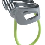 Black Diamond ATC-XP Belay Device - Anthracite
