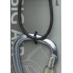 Black Diamond Big Air Package (Belay Device plus Locking Biner)