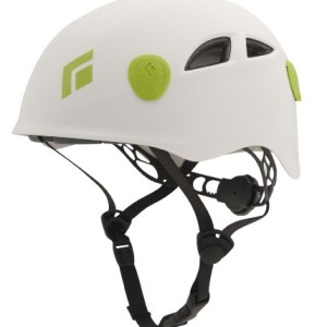 Black Diamond Half Dome Climbing Helmet – Limestone – Medium/Large