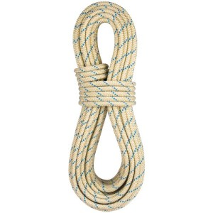 BlueWater II Ropes 11.4mm X 150'