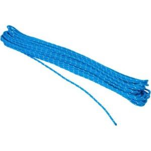 BlueWater PreCut Niteline Accessory Cord 3mm x 50ft - Blue