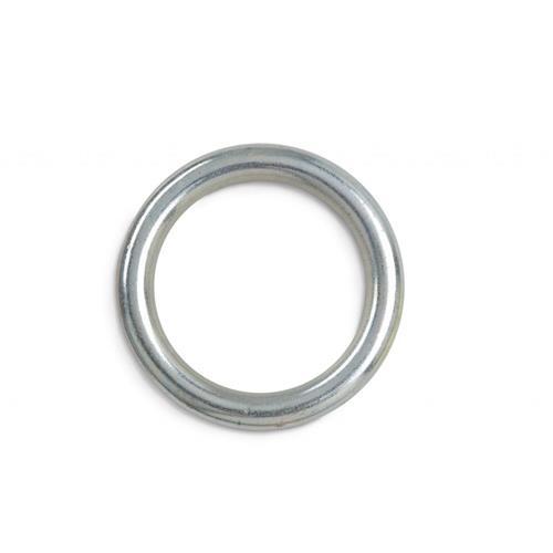 CMC Rescue O Ring