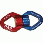 CMI Rescue Swivel SWIVELNFPA