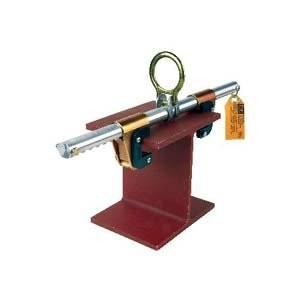 DBI/Sala 2104700 Glyder 2 Sliding Beam Anchor