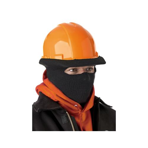 Ergodyne 6815 N Ferno Stretch Cap Full Face