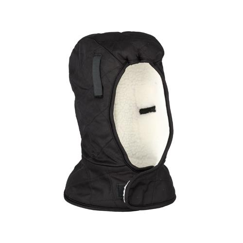 Ergodyne 6952 N Ferno 3 Layer Winter Liner W Sherpa Fleece