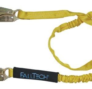 FallTech 8259 Internal 6-Foot Shock Absorbing Lanyard