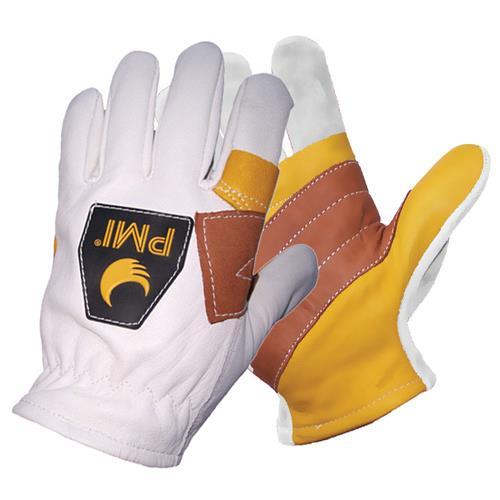 PMI Lightweight Rappel Gloves Small