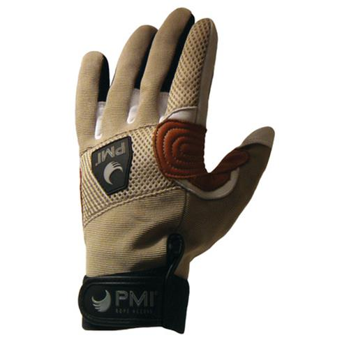 PMI Rope Tech Gloves Small