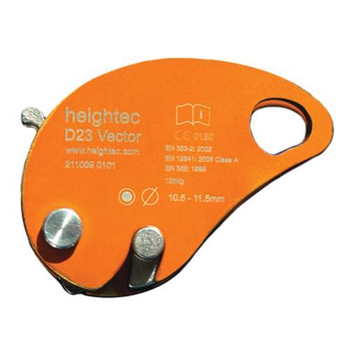 PMI Heightec Vector Fall Arrest Device