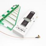 HF32D EMF Meter High Frequency RF Meter