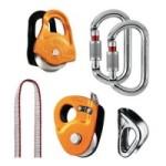 Yates Rescue Kits