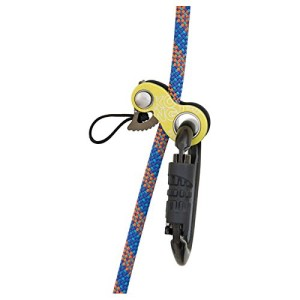 Kong Duck Rope Clamp/Ascender