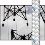 Novabraid Ropes