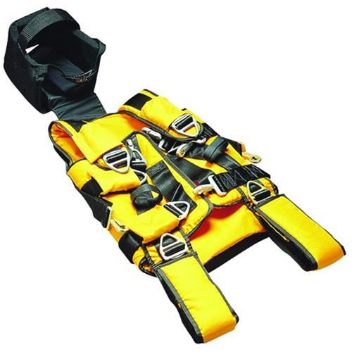 PMI Carry Bag Lsp