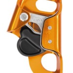 Petzl Croll Ascender One Size