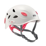 Petzl Elia Helmet - Women's White One Size