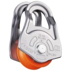 Petzl Oscillante Pulley One Size