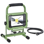 PowerSmith PWL1120B 20-watt 1500 Lumen LED Work Light
