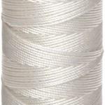 Assorted Koch Industries Koch 5370000 No.18 by 160-Feet Twisted 3 Strand Mason Line