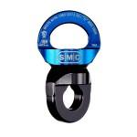 SMC Swivel Nfpa Bluecharcoal