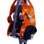 SMC Advance Tech HX Pulley