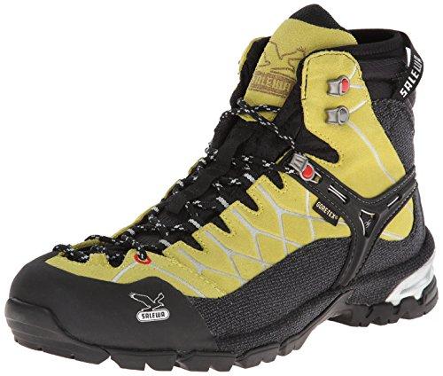 9 5 Gtx Hiking Men's sulphur Mid Alp Salewa Us M Boot Trainer rCdeBox