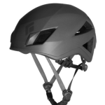 Black Diamond Vector Climbing Helmet - S/M - Cafe