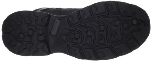 Timberland Boots Menns 10,5