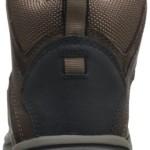 Timberland White Ledge Waterproof Boot,Brown,12 M