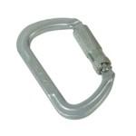 Yates Gear Steel Rescue Twistlock