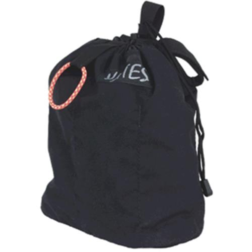 Yates Gear Bolt Tool Bag