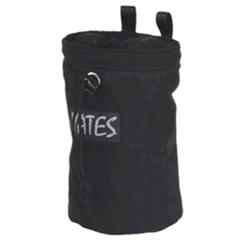 Yates Gear Small Tool Pouch