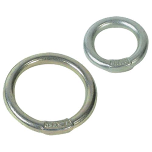 Yates Gear Anchor Ring Small
