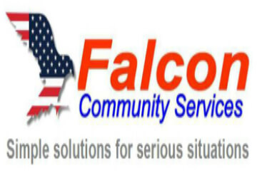 Falcon Direct, Inc  | Find nationwide Wireless Careers