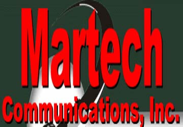MARTECH WIRELESS WINDOWS 8 DRIVER DOWNLOAD