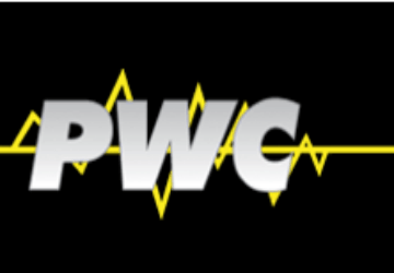 Pacific Wireless Communications, LLC | Find nationwide
