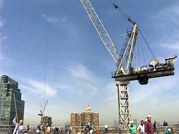 boom-crane-operator
