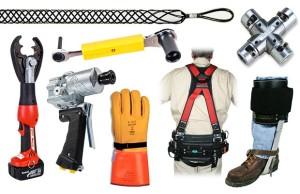 lineman-tools