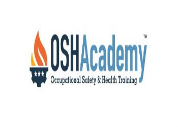Oshatrain.Org | Find nationwide Wireless Careers Online ...