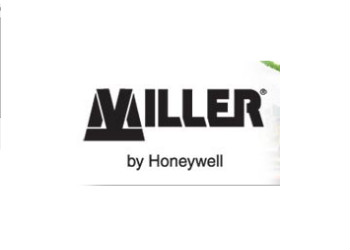 Miller Fall Protection | Find nationwide Wireless Careers